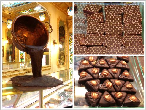 auer chocolat 02