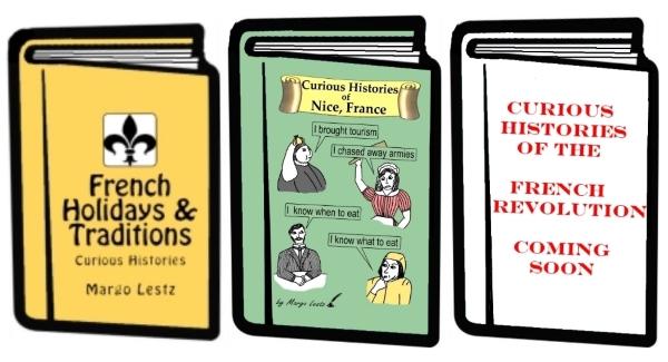 Margo Lestz books
