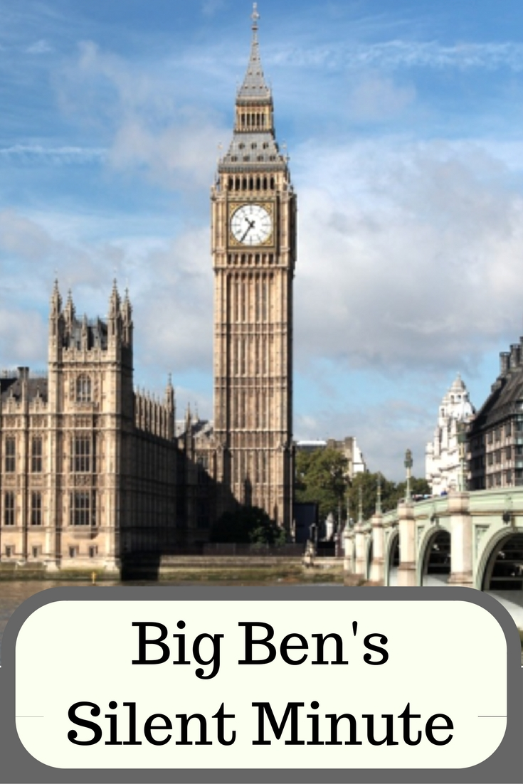 big-bens-silent-minute