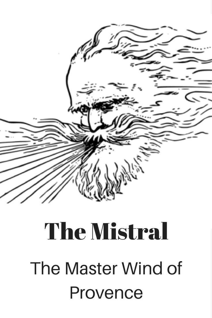 the-mistral