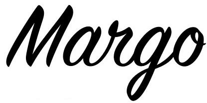 margo-signature