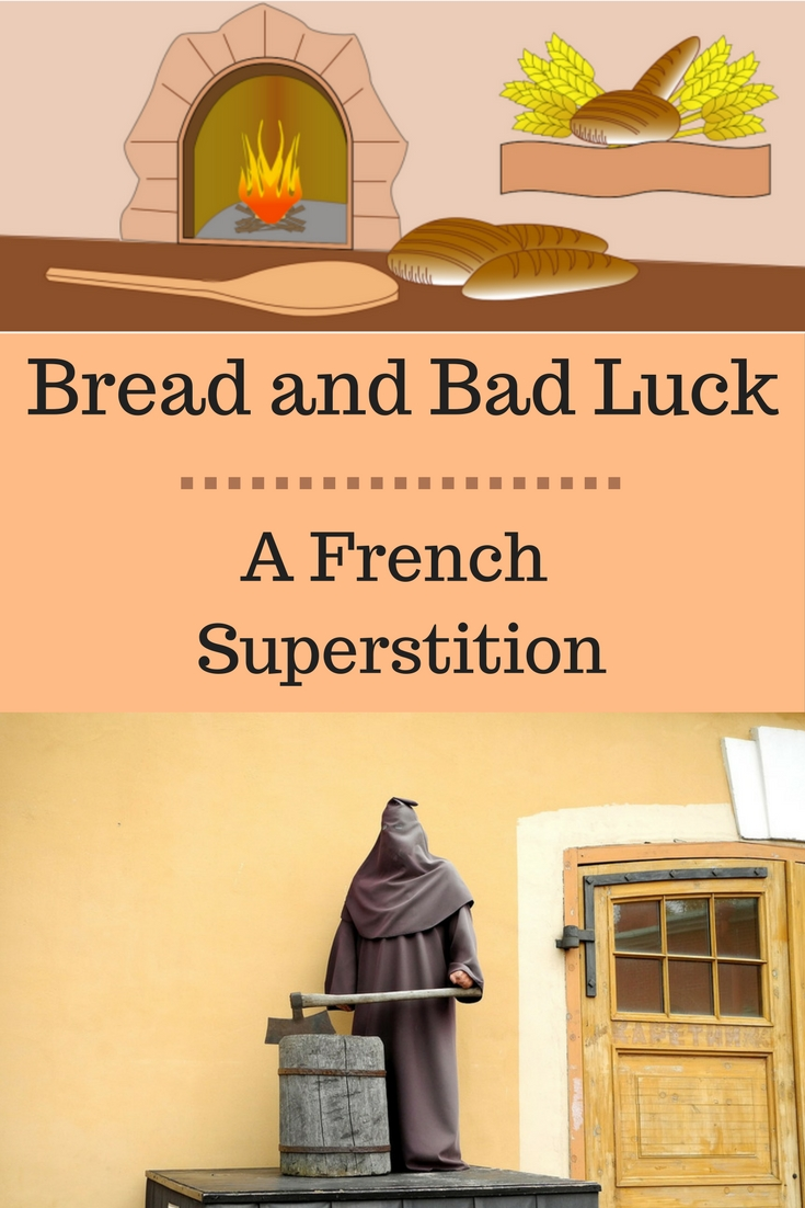 bread-and-bad-luck