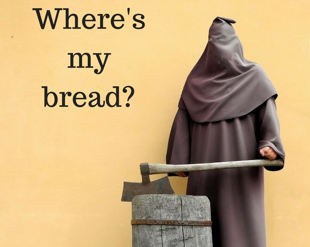 wheres-my-bread-3