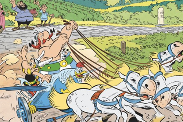 Asterix cropped 600
