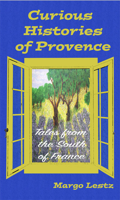 Curious Histories of Provence 400