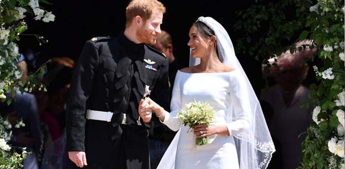 Harry-Meghan-wedding