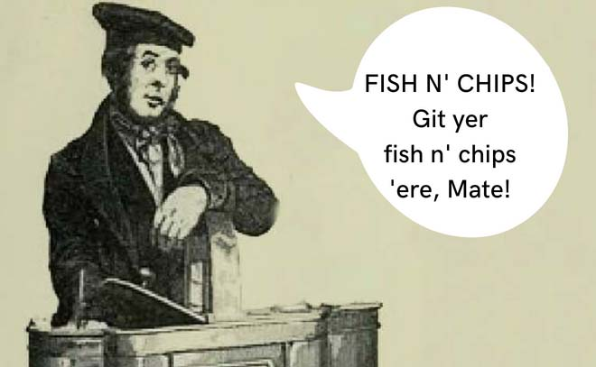 fish-chips-seller