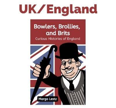 UK/ENGLAND